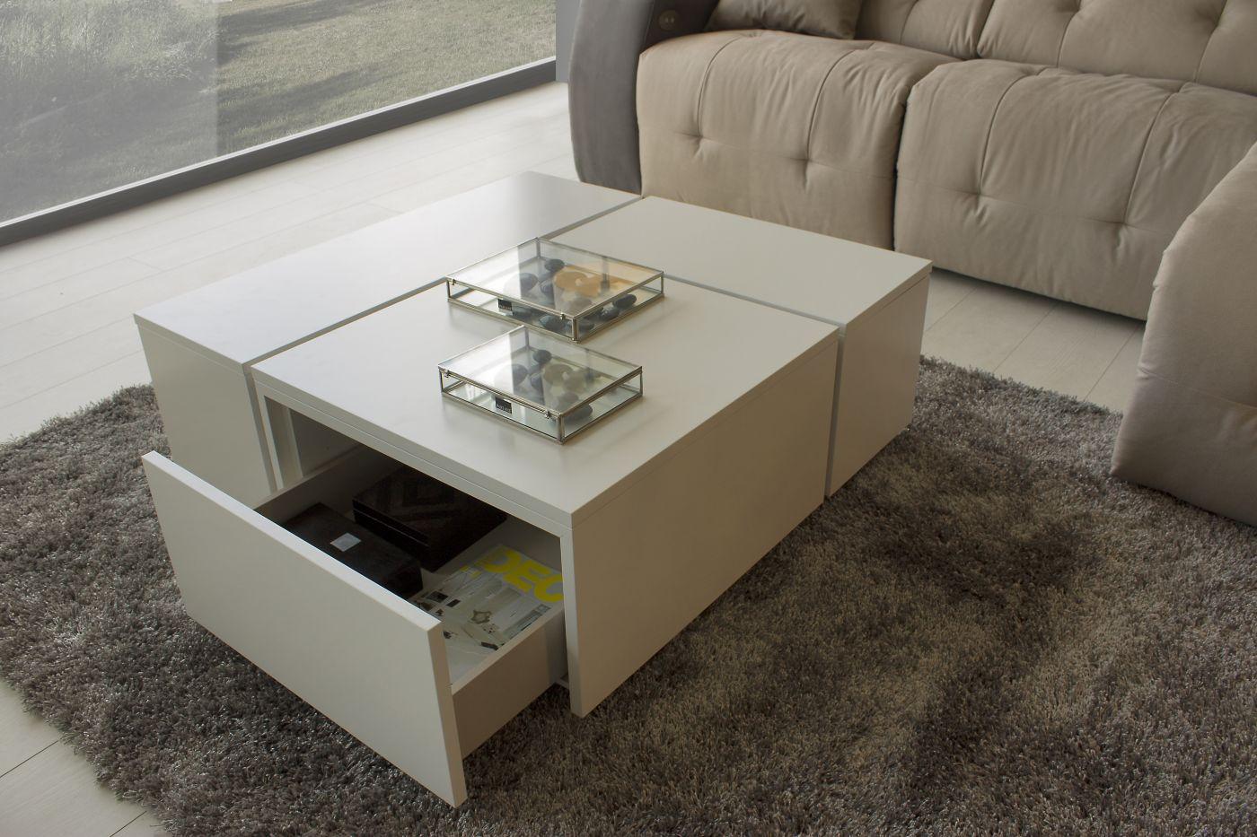 Mesas de centro para salon ideas de disenos - Mesas centro salon ...