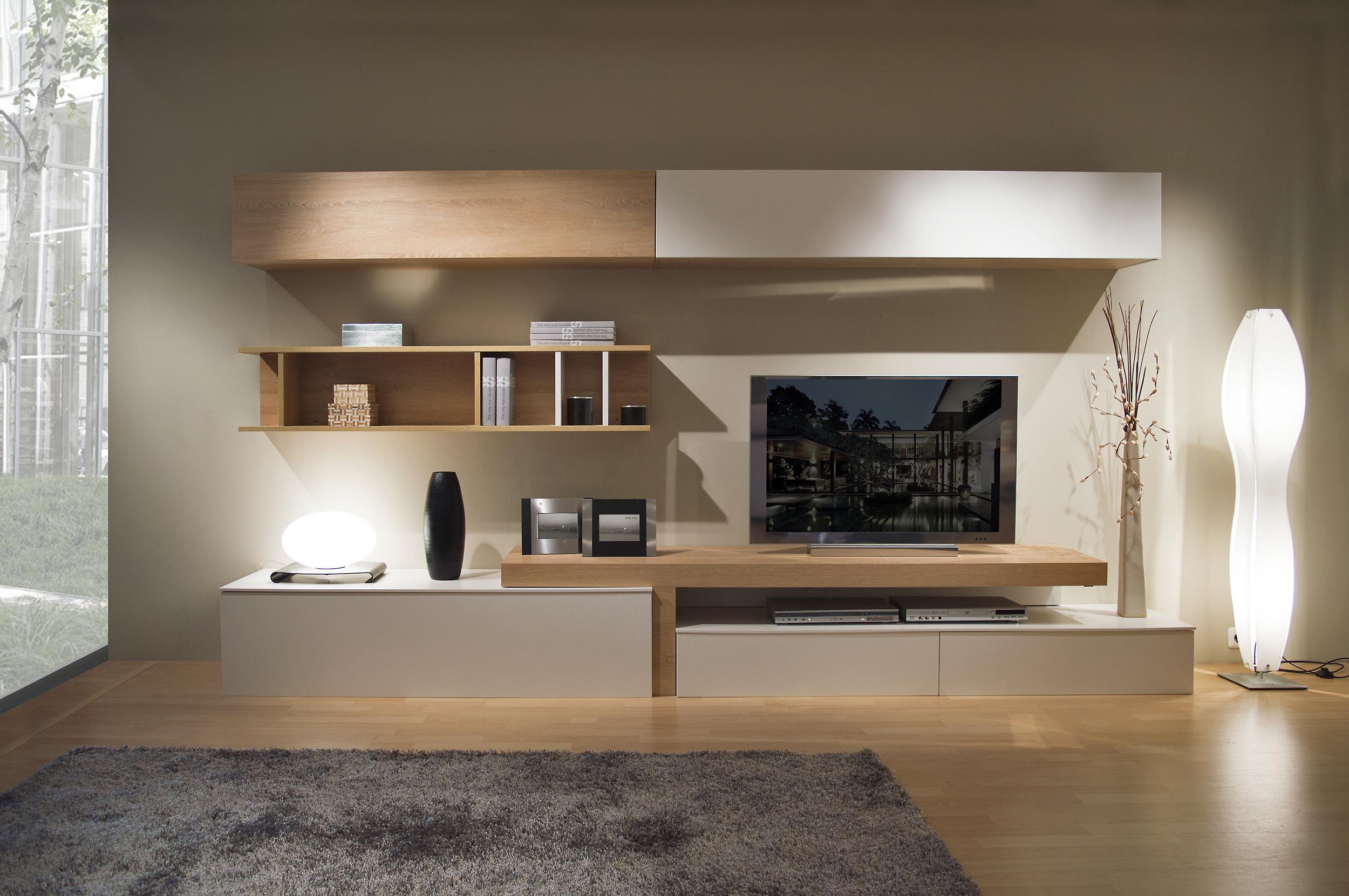 Muebles la senia ofertas todos los expositores de la - Fabricas de muebles en la senia ...