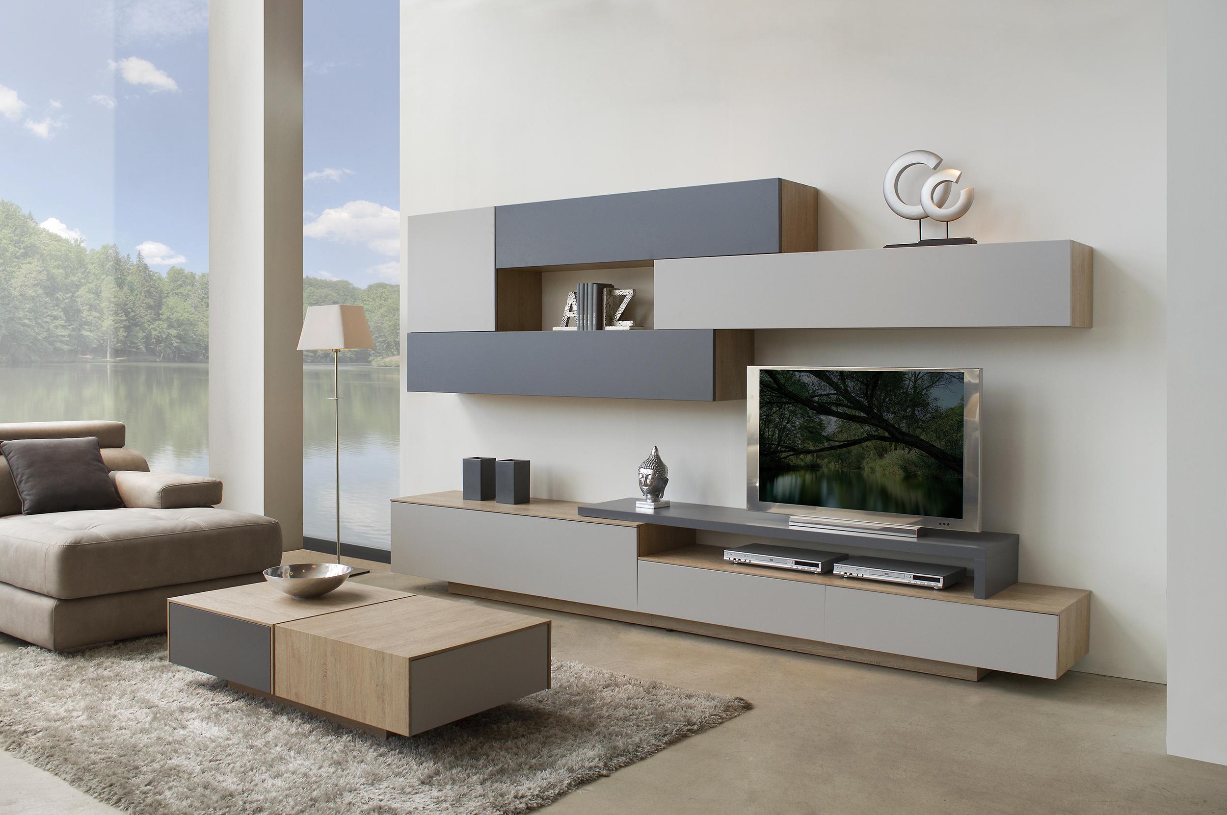 Comprar muebles en la senia best finest finest ofertas de - Muebles tuco castellon ...