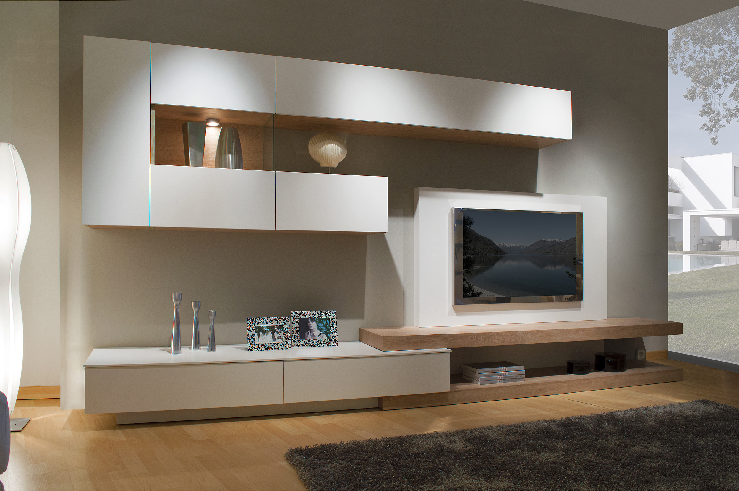 la senia muebles precios affordable free good muebles de